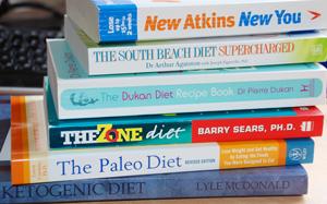 low-carb-diets