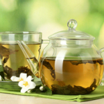 Green tea: Miracle drink to aid your low-carb diet
