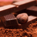 Chocolate on a low-carb diet – oh yes, you can!