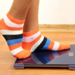 5 simple ways to avoid weighing scales blues