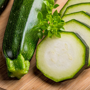 Low Carb Zucchini Recipes