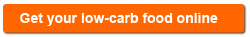 Buy low carb food online - UK and Europe