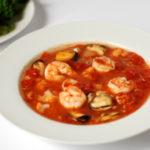 fish_soup_300