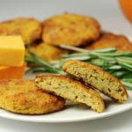 pumpkin_cheddar_closeup - low-carb recipe
