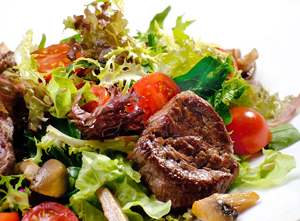 Atkins Diet advice tips
