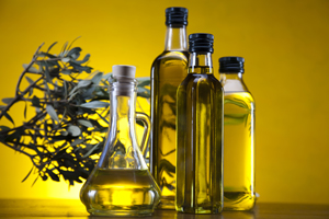 oils-fats-low-carb