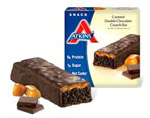 atkins-low-carb-bars