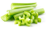 celery-low-carb