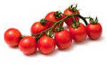 cherry-tomatoes