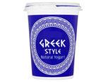 greek-yoghurt-low-carb
