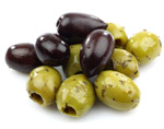 olives-low-carb-snack