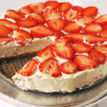 strawberry_cheesecake2_650 - low-carb recipe