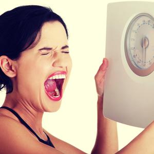 Diet failure reasons