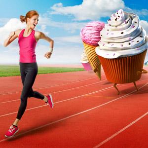 Low-carb diet success habits