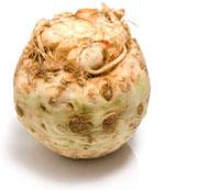 celery-root-celeriac-low-carb