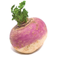turnip-potatoes-substitute2