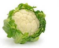 cauliflower-instead-potatoes