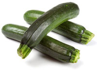 courgettes-potato-alternative