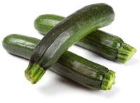 courgettes-potato-alternative
