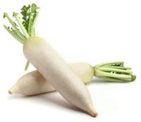 daikon-low-carb-potatoes-substitute