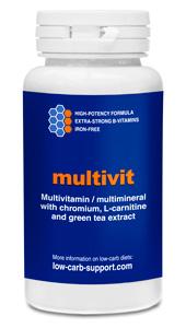 nutri-align-multivit_170