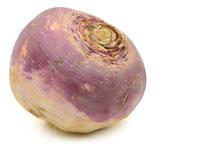 swede-potato-alternative