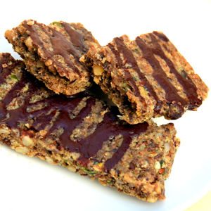 low-carb-bars4