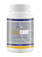 KetoCore-multivitamins