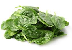 green-leafy-veg