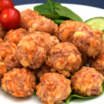 low-carb-sausage-balls-landscape-recipe