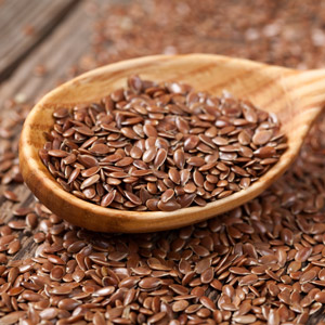low-carb high-fibre foods