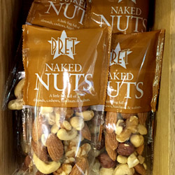 pret-snack-naked-nuts-low-carb