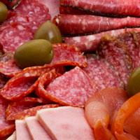antipasti-keto-more-fat