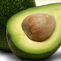 avocado-high-fat