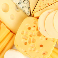 cheese-fat-keto-diet