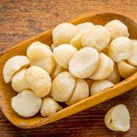 macadamia-high-fat-nuts