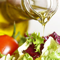 olive-oil-salad-dressing-keto-diet