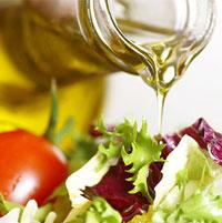 olive-oil-salad-dressing-keto-diet
