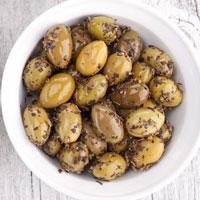 olives-tapenade-hanurally-fatty