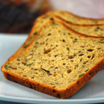 low-carb substitute for bread - shop online