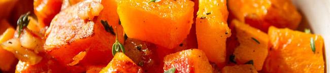 Squash pumpkin keto low-carb