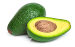 avocado-low-carb