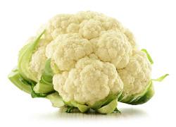cauliflower vitamin c
