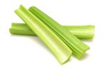 céleri-faible teneur en glucides