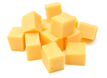 cheese-selection-snack