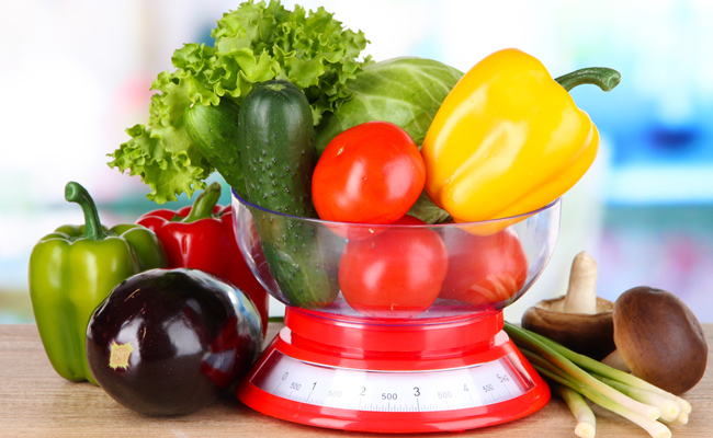 How low is a low-carb diet