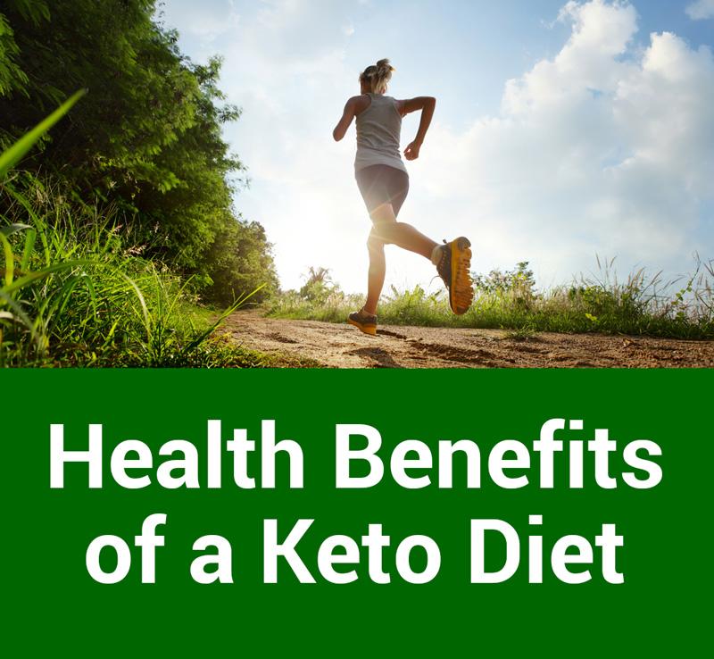 keto-diet-health-benefits