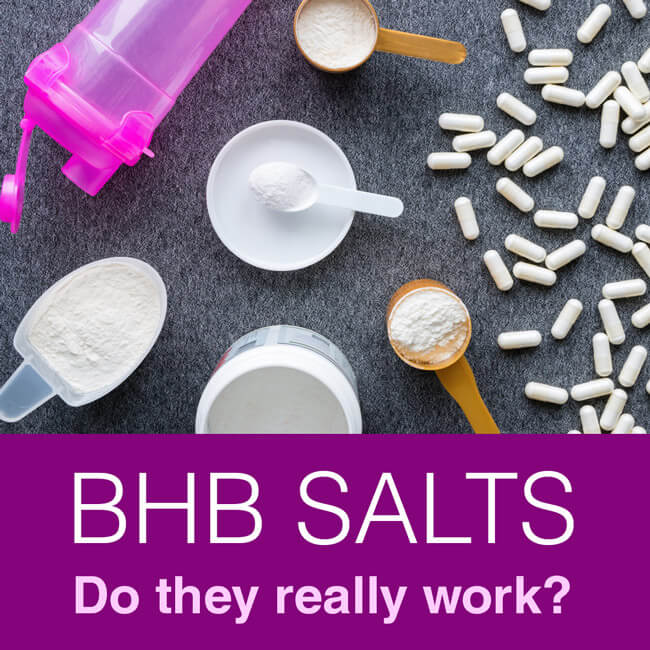 BHB-salts-exogenous-ketones